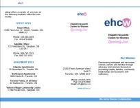 ehcw_brochure_thumbnail