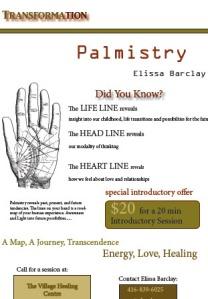 palmistry_ad_screenshot
