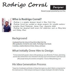 rodrigo_corral_screenshot